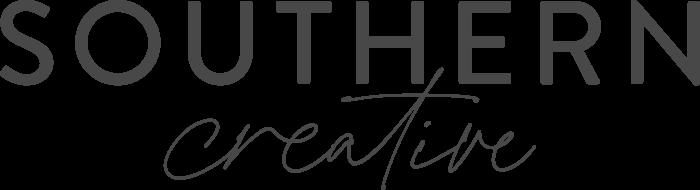 southern creative main mark